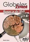 Globales Lernen von Regine Rompa (2012, Kopiervorlagen)