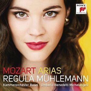 Regula-Muhlemann-Mozart-Arias-CD