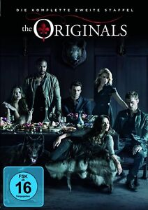 The-Originals-Season-Staffel-2-NEU-OVP-5-DVDs