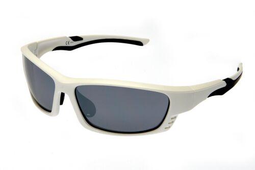 Ravs  Radbrille  Sportbrille Sonnenbrille Fahrradbrille  Kontrastverstärkt