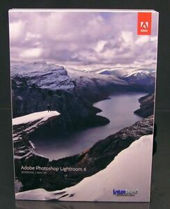 Lightroom 5 Handbuch Pdf