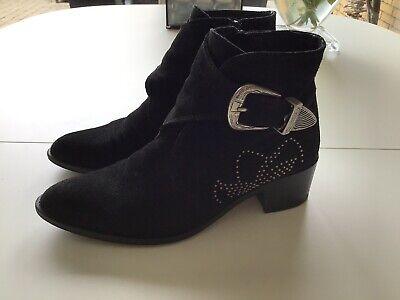 Støvler til salg side 83 køb billige damesko på DBA
