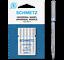 thumbnail 11 - Schmetz Sewing Machine Needles - BUY 2, GET 3rd PACKET FREE + Fast UK Dispatch!