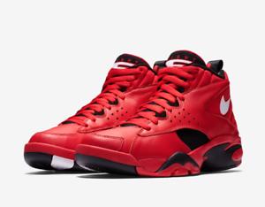 on sale 7f1f1 1fab9 Image is loading Nike-Air-Maestro-II-QS-034-Trifecta-034-