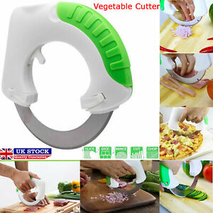 Rolling-Circular-Knife-Food-Slicer-Kitchen-Tool-Vegetable-Chopper-Pizza-Cutter