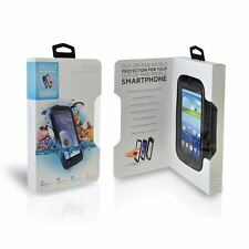 Authentic LifeProof Nuud Waterproof Phone Case Cover for Samsung Galaxy S3