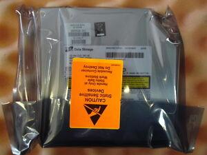 Hp-Cd-Rw-DVD-Gcc-4244n-285529-001-Gygo-90-Garantia-de-Retorno-a-Base