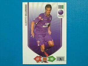Card-Calciatori-Panini-Adrenalyn-2010-11-2011-n-109-Alberto-Gilardino-Fiorentina