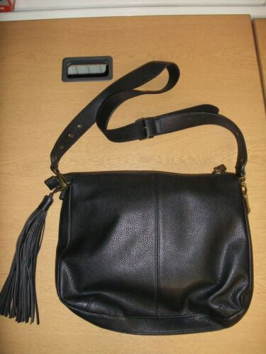Steve 4 Shoulder Leather pour Sac à noir bandoulière 5 Black Ladies 4 Steve 5 Grainy Cuir 14x12x3 grainé Bandoulière Bag Madden Madden femme 14x12x3 ASIAPxq
