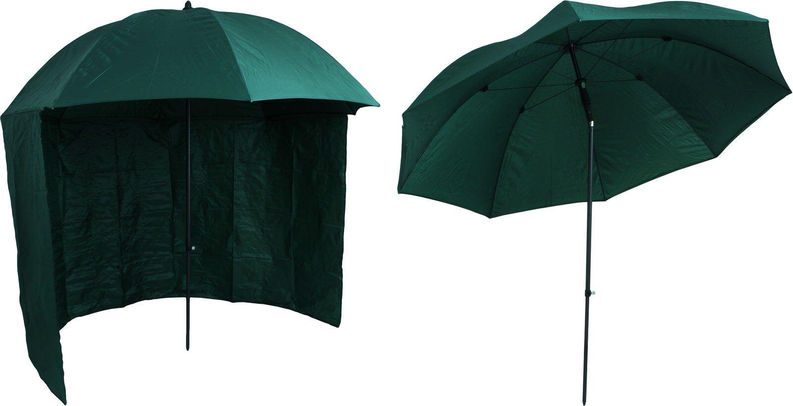 Angel paraguas paraguas carpa para celebraciones angel pescar angel sombrilla con lona páginas