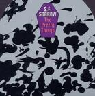 S.F.Sorrow  (Special Collectors Edition-America von The Pretty Things (2011)