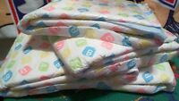 6 Abdl Diapers , The Cutest Diapers With Baby Blocks For Your Adult Baby