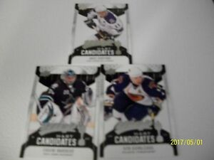 LOT-OF-3-HART-CANDIDATES-FROM-MVP-2009-10-KOPITAR-NABOKOV-AND-KOVALCHUK