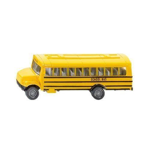 Lego Duplo Ville Baustelle 1 X Verkehrsschild Schild ACHTUNG Haltestelle BUS