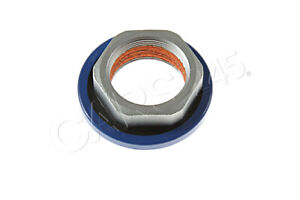 Differential Pinion Seal for 2006-2008 BMW X3