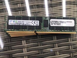64GB-Samsung-4x16GB-2Rx4-PC3L-12800R-11-11-E2