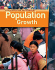 Population Growth by Rufus Bellamy (Hardback, 2010)