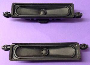 Lg-Plasma-Tv-Speakers-Part-Number-EAB62828301-ref-2515