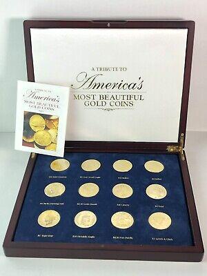 Hobo Nickel Style Token SKULL with STARS for EYES  Novelty Coin Medal