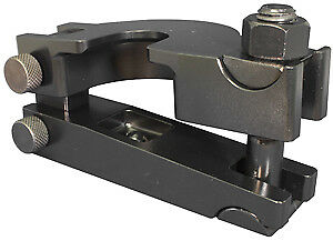 Sp Schley Tools 11880 Low Profile Heavy Duty Pitman Arm Popper