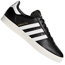 online store 07cd2 b57a9 Adidas Originals 350 Men s Trainer Casual Shoes Trainers Low Shoes New