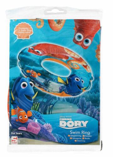 Disney Schwimmreifen Kinder Reifen Schwimmring Schwimmhilfe Wasser Bade Ring