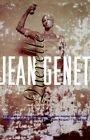 Querelle 9780802151575 by Jean Genet Paperback