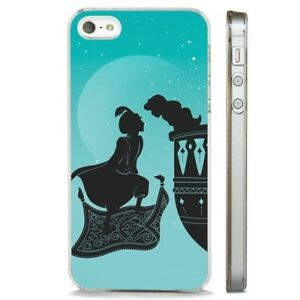 custodia iphone 6 disney