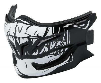 Scorpion Exo-Combat Maske Skull