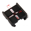 Telescope-Finder-Scope-Dovetail-Slot-Mount-Bracket-Plate-for-Celestron thumbnail 3