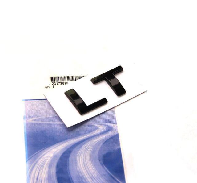 3D Alloy Black/&Silver Z71 Grille Emblem Badge Nameplate for Chevrolet GMC Trucks