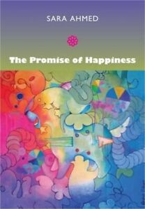 The Promise of Happiness (Paperback or Softback)