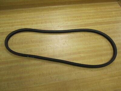 Gates B52 Hi-Power Belt