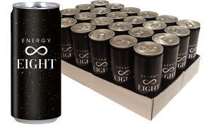 96-Dosen-Energy-Drink-Energy-Eight-ohne-Pfand-96x250ml-Energydrink-Angebot