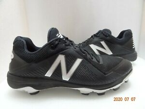 Baseball Cleats Athletic Shoes 13D