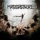 Masterstroke - Sleep (2008)