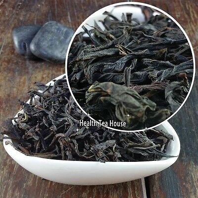 Wu Dong Dan Cong Tea High Quality Fresh Oolong China Chaozhou Phoenix Dancong