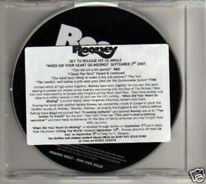 106I-Rooney-When-Did-Your-Heart-Go-Missing-DJ-CD