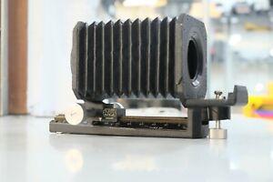 Leica-Visoflex-Universal-Bellows