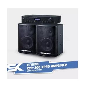 Xtreme-XCS-300-Amplifier-with-Speaker-Set