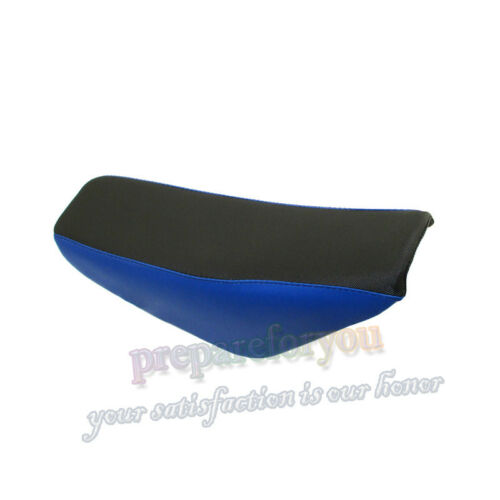 Tall Seat For Honda XR50 CRF50 50cc 90cc 110cc 125cc 150cc 160cc Dirt Pit Bike