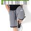 Gym King Men/'s Gym Shorts Running Fitness Joggers Bodybuilding Training Shorts