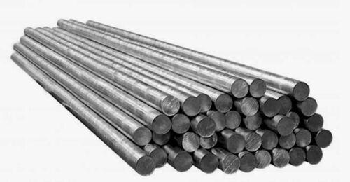 OFFCUTS  minimum 355mm EN43 SPRING STEEL ROUND BAR