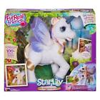 FurReal Friends Fantasy Collection StarLily My Magical Unicorn Pet