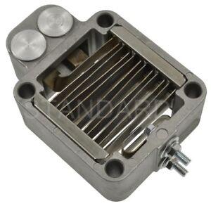 Engine-Air-Intake-Heater-Standard-DIH1-fits-98-05-Dodge-Ram-3500-5-9L-L6