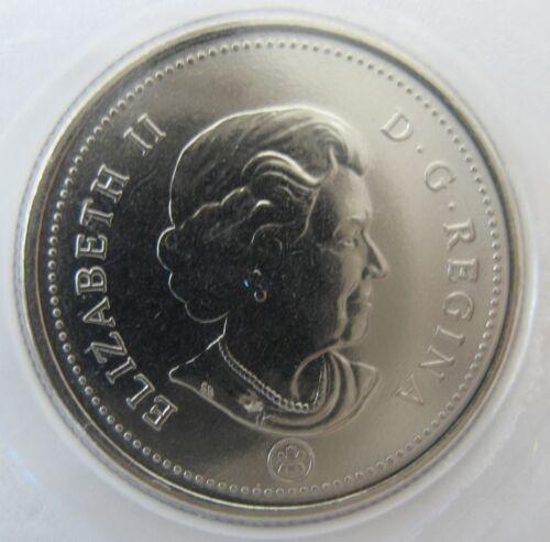 Congratulations 2007-25-cents Original Sealed Firework NBU One Coin