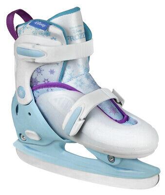 Türschild Dekoschild « Ice Skating » Eislaufen Schlittschuhe