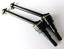 Actualizacion-de-Metal-de-Aluminio-Hagalo-usted-mismo-piezas-apto-para-1-10-Tamiya-CC01-4WD-Radio miniatura 16