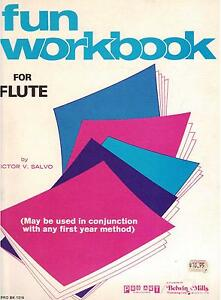 Fun-Workbook-for-FLUTE-by-Victor-V-Salvo