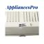 LG WM4000HBA Washer Electronic Control Board EBR86771821 EBR89581110